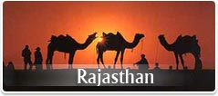A Lifetime Trip to Rajasthan Jaipur Holiday Tour Packages