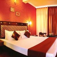 Book Hotels in Manali Resorts @ Rs.500 Per Night