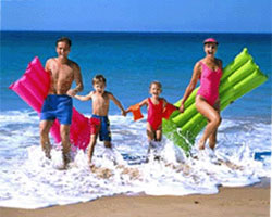 Goa tour packages is definitely a perfect holiday destination in India