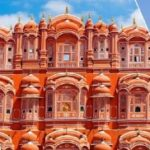 Special Golden Triangle 6 Days Private Tour